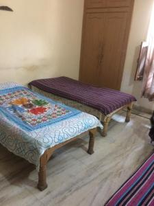 Bedroom Image of Happy Home in Sector 15A