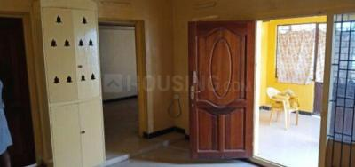 Gallery Cover Image of 800 Sq.ft 2 BHK Independent House for rent in K Chettipalayam for 10000