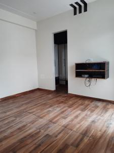 Gallery Cover Image of 2686 Sq.ft 3 BHK Apartment for buy in DLF Windsor Court, DLF Phase 4 for 27000000