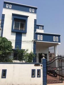 Gallery Cover Image of 1300 Sq.ft 3 BHK Independent House for buy in Kota for 3500000