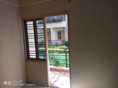 Gallery Cover Image of 1400 Sq.ft 3 BHK Apartment for rent in Kodigehalli for 25001
