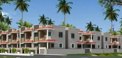 Gallery Cover Image of 1250 Sq.ft 2 BHK Villa for buy in Lohegaon for 3200000