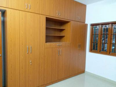 Gallery Cover Image of 1350 Sq.ft 2 BHK Independent House for buy in Indira Nagar for 22500000
