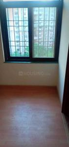 Gallery Cover Image of 1825 Sq.ft 3 BHK Independent Floor for rent in Eta 1 Greater Noida for 10000