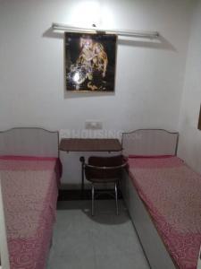 Bedroom Image of Sai In Soul in Ashok Vihar
