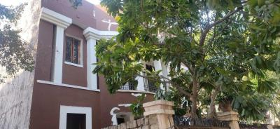 Gallery Cover Image of 3013 Sq.ft 4 BHK Independent House for buy in Alpha I Greater Noida for 15200000