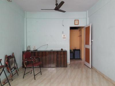 Gallery Cover Image of 800 Sq.ft 1.5 BHK Apartment for rent in Ghatkopar East for 33000