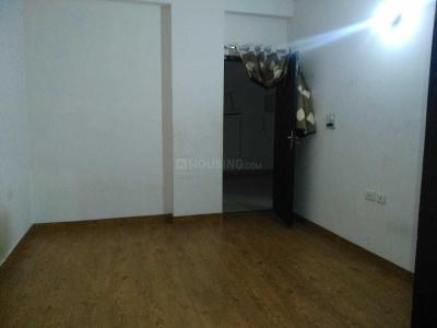 Gallery Cover Image of 2100 Sq.ft 3 BHK Villa for rent in Sector 70 for 16000
