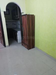 Gallery Cover Image of 700 Sq.ft 2 BHK Independent Floor for buy in New Ashok Nagar for 2000000