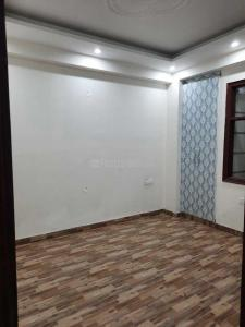 Gallery Cover Image of 1000 Sq.ft 2 BHK Independent Floor for buy in Sector 4 for 5600000