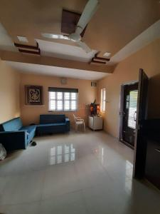 Gallery Cover Image of 2430 Sq.ft 5 BHK Independent House for buy in Raysan for 21000000