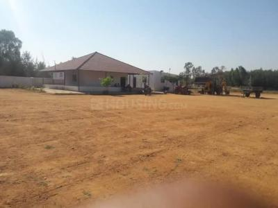 Gallery Cover Image of  Sq.ft Residential Plot for buy in Rammanahalli for 900000