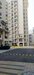 Gallery Cover Image of 1020 Sq.ft 2 BHK Apartment for buy in Emaar Emerald Estate, Sector 65 for 10800000