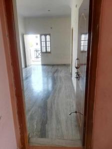 Gallery Cover Image of 650 Sq.ft 1 BHK Apartment for rent in Nacharam for 6300
