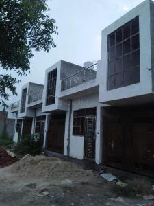 450 Sq.ft Residential Plot for Sale in Achheja, Greater Noida