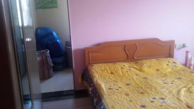 Gallery Cover Image of 1020 Sq.ft 3 BHK Apartment for buy in Sector 14 Rohini for 25000000