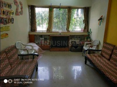 Gallery Cover Image of 1080 Sq.ft 2 BHK Apartment for rent in Akurdi for 16000