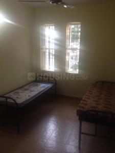 Hall Image of PG in Koramangala