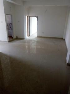 Gallery Cover Image of 1150 Sq.ft 3 BHK Apartment for buy in Panihati for 2990000
