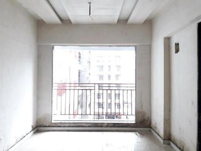 Gallery Cover Image of 670 Sq.ft 1 BHK Apartment for rent in Nalasopara East for 7500