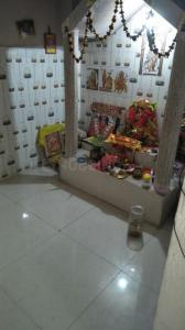 Gallery Cover Image of 960 Sq.ft 5 BHK Independent House for buy in Hajipur for 7500000