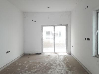 Gallery Cover Image of 2500 Sq.ft 4 BHK Independent House for buy in Patancheru for 9000000