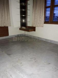 Gallery Cover Image of 1500 Sq.ft 3 BHK Apartment for buy in Mayfair Purbalok, Mukundapur for 9000000