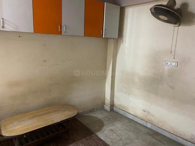 Bedroom Image of Paying Accommodations in Rajinder Nagar