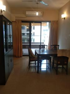 Gallery Cover Image of 1260 Sq.ft 2 BHK Apartment for rent in Prabhadevi for 87000
