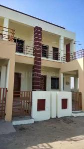 Gallery Cover Image of 2000 Sq.ft 3 BHK Villa for rent in Abrama Village for 15000