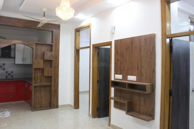 Gallery Cover Image of 1080 Sq.ft 2 BHK Apartment for buy in Defence Enclave, Sector 44 for 3241000