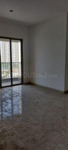 Gallery Cover Image of 774 Sq.ft 2 BHK Apartment for rent in Shilphata for 10000