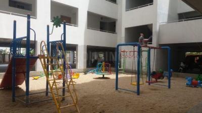 Gallery Cover Image of 1170 Sq.ft 2 BHK Apartment for buy in Krishnarajapura for 3157830