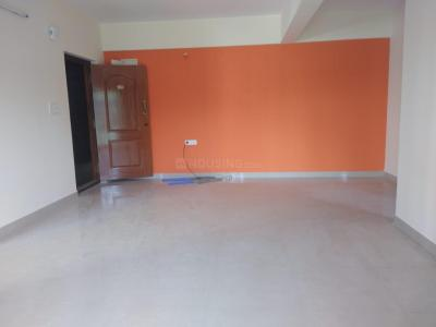 Gallery Cover Image of 1200 Sq.ft 2 BHK Apartment for rent in Nakshatra Apartments, Marathahalli for 20000