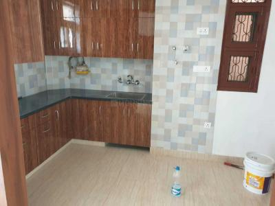 Gallery Cover Image of 1250 Sq.ft 2 BHK Apartment for rent in Batukji Apartments CGHS, Sector 3 Dwarka for 22000
