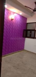 Gallery Cover Image of 690 Sq.ft 1 BHK Apartment for buy in Siddharth Vihar for 1425000