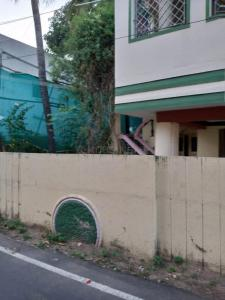 1900 Sq.ft Residential Plot for Sale in Nanganallur, Chennai