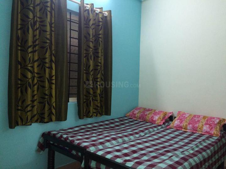 ईजीपुरा में आरकीज़ में बेडरूम की तस्वीर