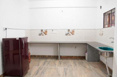 Kitchen Image of PG 4642240 Jakkur in Jakkur