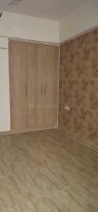 Gallery Cover Image of 1200 Sq.ft 2 BHK Apartment for rent in Sector 29 for 20000