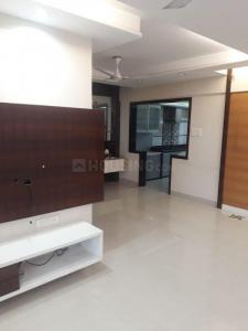 Gallery Cover Image of 2000 Sq.ft 3 BHK Apartment for rent in Belapur CBD for 70000