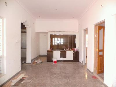 Gallery Cover Image of 1900 Sq.ft 4 BHK Independent House for buy in Battarahalli for 8000000