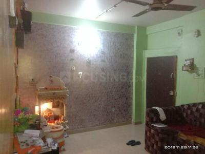 Gallery Cover Image of 950 Sq.ft 3 BHK Apartment for buy in Makrana for 3500000