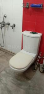 Common Bathroom Image of Rada in Sector 41