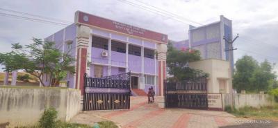 872 Sq.ft Residential Plot for Sale in Pandian Nagar, Madurai