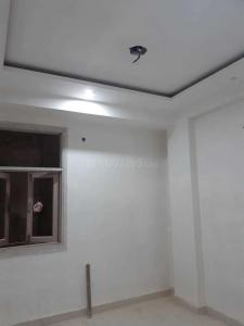 Gallery Cover Image of 650 Sq.ft 2 BHK Apartment for buy in Palam for 3500000