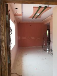 Gallery Cover Image of 1050 Sq.ft 2 BHK Apartment for buy in Bandlaguda Jagir for 3800000