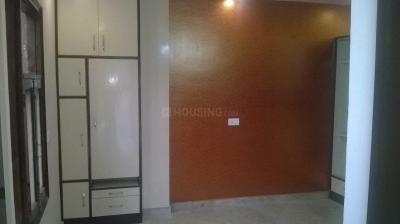Gallery Cover Image of 650 Sq.ft 2 BHK Independent House for rent in Sector 25 Rohini for 14000