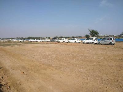 Gallery Cover Image of 50 Sq.ft Residential Plot for buy in Manesar for 260000