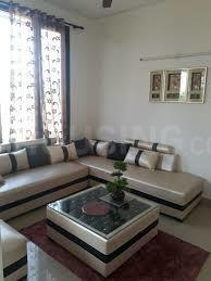 Gallery Cover Image of 795 Sq.ft 3 BHK Independent House for buy in Chipiyana Buzurg for 3599999